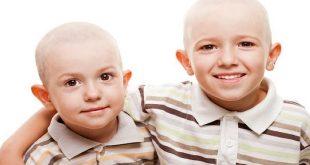 U nguyên bào võng mạc ở trẻ em: Chẩn đoán