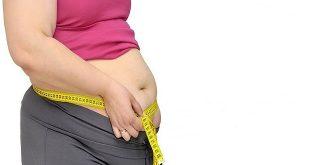 béo phì ở phụ nữ mang thai