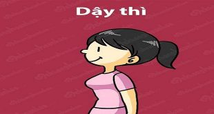 day thi o tre gai