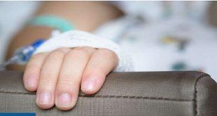 Sarcoma cơ vân ở trẻ em: Chẩn đoán