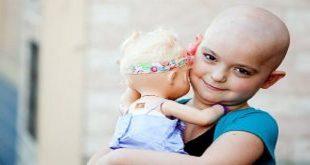 Sarcoma cơ vân ở trẻ em: Yếu tố nguy cơ