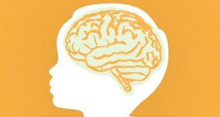 U tế bào thần kinh đệm thân não (glioma thân não) ở trẻ em: Chẩn đoán