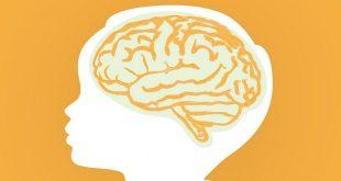 U màng não thất ở trẻ em: Giới thiệu