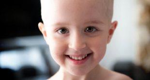 Ung thư ở trẻ em: Yếu tố nguy cơ