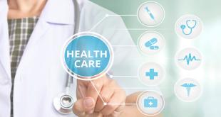 Hiểu biết về y tế ảnh hưởng lớn đến lên sức khỏe của bạn