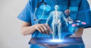 Thử nghiệm lâm sàng là gì