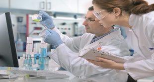 Thử nghiệm lâm sàng: Lợi ích, rủi ro và an toàn