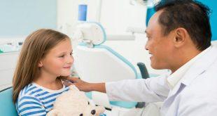 U sao bào ở trẻ em: Giai đoạn và phân độ