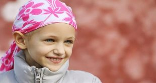 U sao bào ở trẻ em: Dấu hiệu và triệu chứng