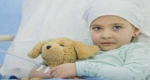 U sao bào ở trẻ em: Giới thiệu