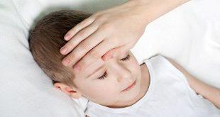 U sao bào ở trẻ em: Nghiên cứu mới nhất
