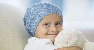 U sao bào trẻ em: Yếu tố nguy cơ
