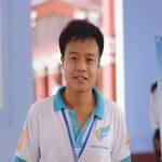 Nguyễn Tấn Khanh