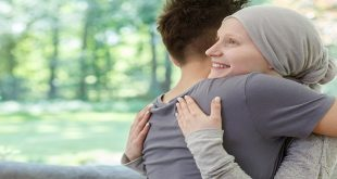 Hướng dẫn cho các bậc cha mẹ: Các phương pháp điều trị ung thư và tác dụng phụ