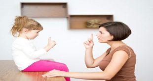 Hướng dẫn cho các bậc cha mẹ: Tiếp cận với y học tích hợp: một phương pháp để giúp trẻ