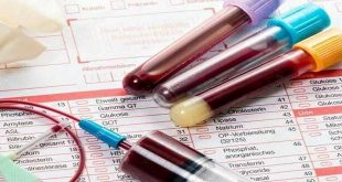 Hướng dẫn cho các bậc cha mẹ: Xét nghiệm và thủ thuật y khoa