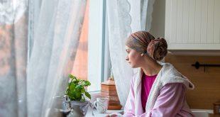 Khả năng sinh sản: Những cách khác để trở thành bố mẹ