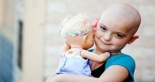 Tài liệu dành cho bệnh nhân ung thư trẻ tuổi
