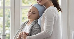Thông tin cho phụ huynh: Cảm xúc