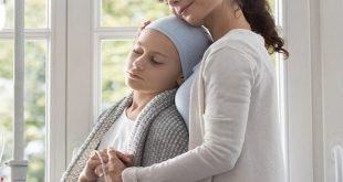 Thông tin cho phụ huynh của trẻ vượt qua ung thư: Các mối quan hệ