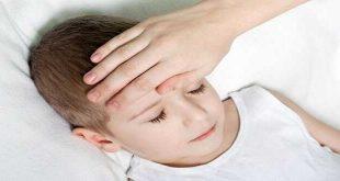U nguyên bào phổi màng phổi ở trẻ em: Chẩn đoán