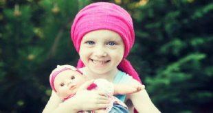 U nguyên bào phổi màng phổi ở trẻ em: Yếu tố nguy cơ