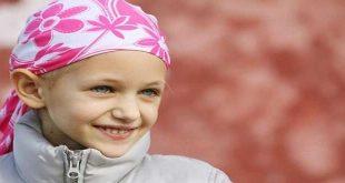 U nguyên bào tuỷ ở trẻ em: Dấu hiệu và triệu chứng