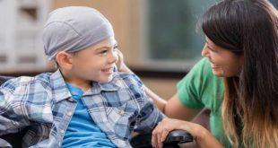 U sao bào ở trẻ em: Thống kê