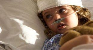 U sọ hầu ở trẻ em: Giới thiệu