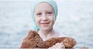 U sọ hầu ở trẻ em: Phương pháp điều trị