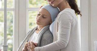 U sọ hầu ở trẻ em: Yếu tố nguy cơ