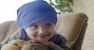 U tế bào thần kinh đệm thân não trẻ em: Phương pháp điều trị