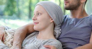 Ung thư và các mối quan hệ riêng tư