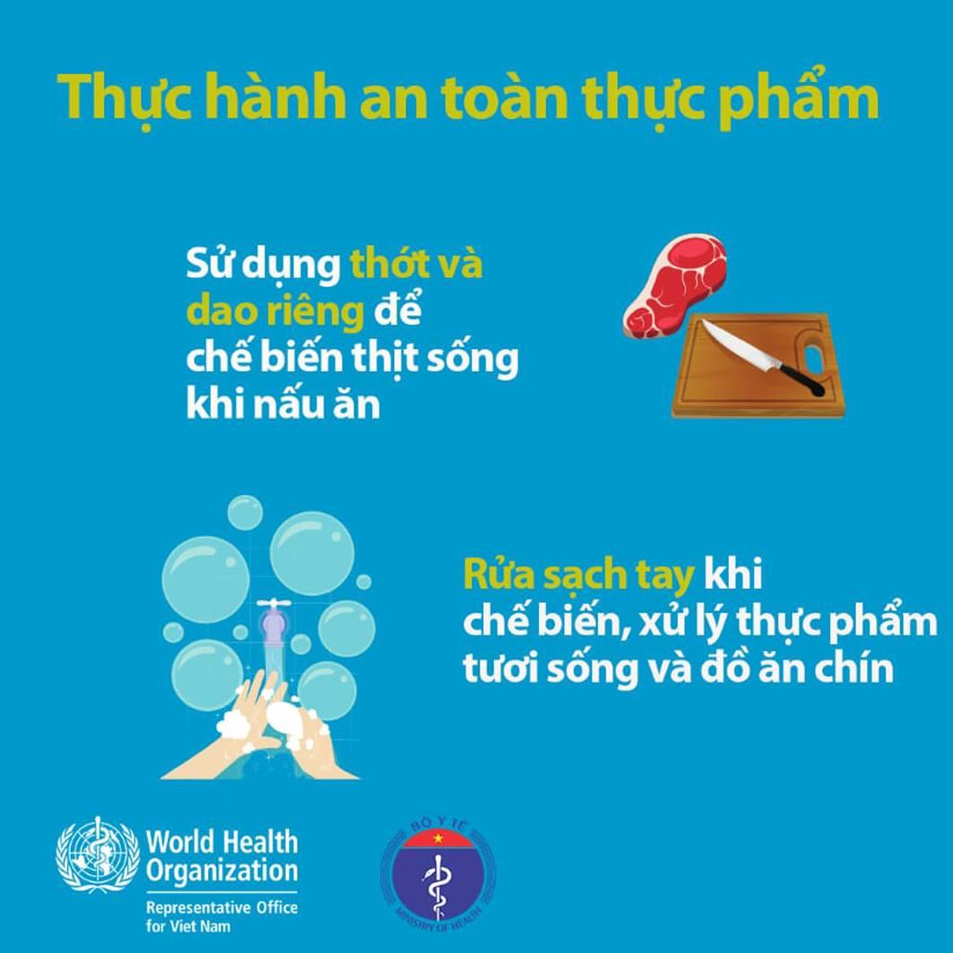 thucpham1