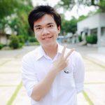 Phan Nguyễn Quốc Khánh