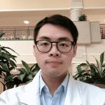 DS. Phan Quang Khải
