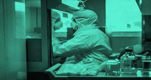 Khoa học liên quan đến đại dịch này đang tiến triển với tốc độ nguy hiểm (2)