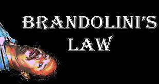 Nguyên lý Brandolini: sự bất cân xứng của bullshit (2)