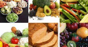 Hướng dẫn chế độ dinh dưỡng: Chế độ dinh dưỡng dạng lỏng (như dùng qua ống thông) cho người bệnh