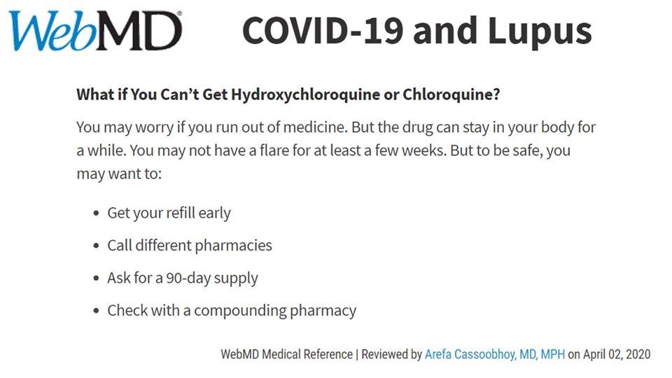 Tin tổng hợp COVID – 19 – Cập nhật ngày 12/4/2020-11