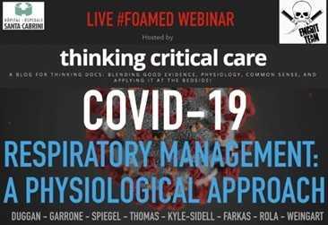 Tin tổng hợp COVID – 19 – Cập nhật ngày 12/4/2020-4