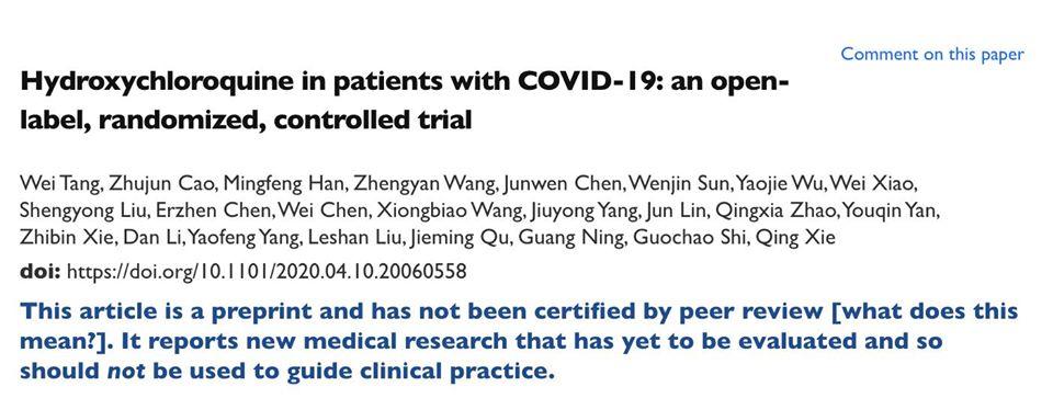 Tin tổng hợp COVID – 19 – Cập nhật ngày 15/4/2020-5