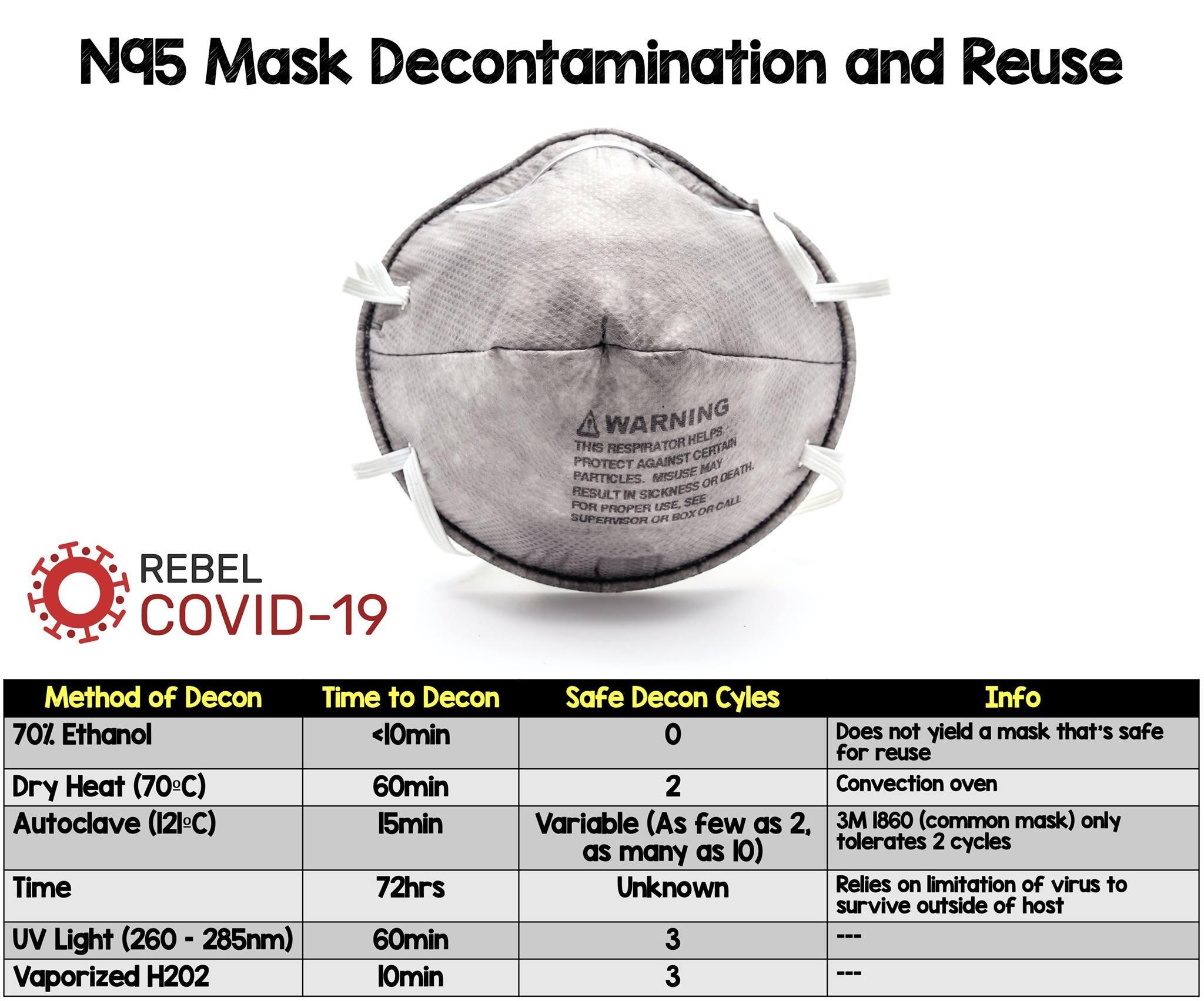 Tin tổng hợp COVID – 19 – Cập nhật ngày 15/04/2020-5