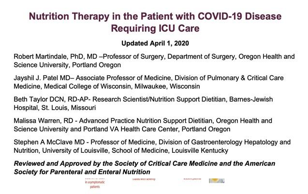 Tin tổng hợp COVID – 19 – Cập nhật ngày 5/4/2020-2