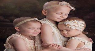 Bảo vệ khả năng sinh sản ở bệnh nhi nữ mắc ung thư