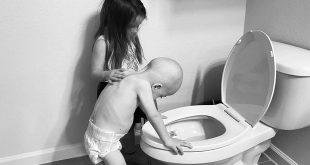 Buồn nôn và nôn ở trẻ bị ung thư