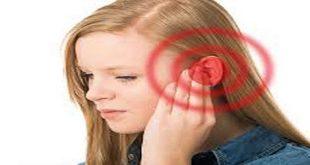 Giảm thính lực trong ung thư