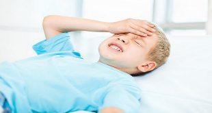 Hội chứng ly giải u