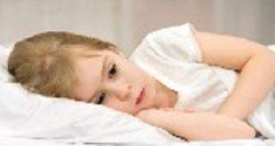 Mệt mỏi liên quan đến điều trị ung thư