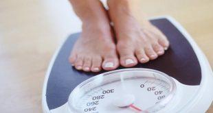 Tăng cân nặng dẫn đến tăng nguy cơ mắc bệnh